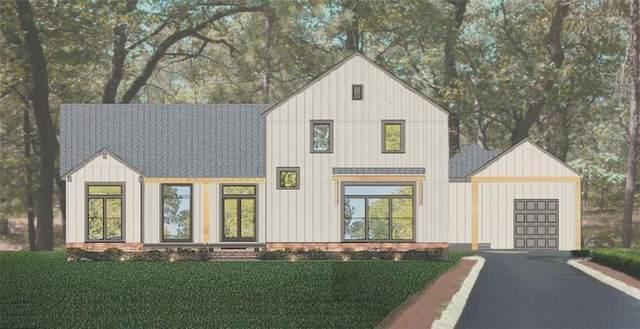 12713 Crossvine Drive, Covington, LA 70433 (MLS #2302904) :: Turner Real Estate Group