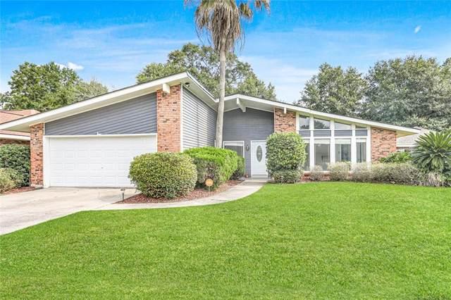 1314 Independence Drive, Slidell, LA 70458 (MLS #2304063) :: Satsuma Realtors