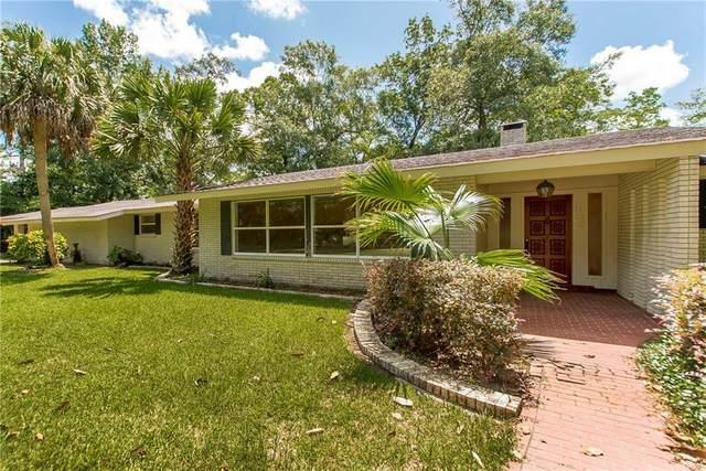 100 Jackson Circle, Bogalusa, LA 70427 (MLS #2304144) :: United Properties