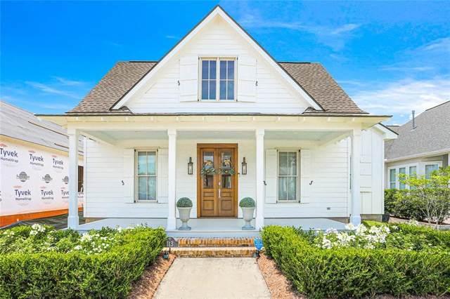 113 Poplar Grove Lane, Covington, LA 70433 (MLS #2304301) :: Turner Real Estate Group