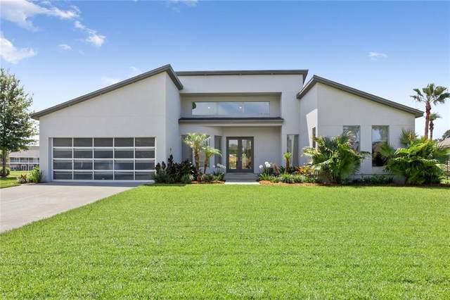 40 Bocage Drive, Destrehan, LA 70047 (MLS #2304527) :: Amanda Miller Realty