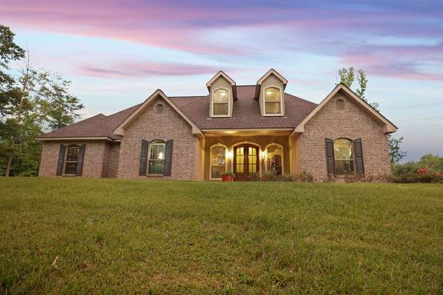 23278 Stetson Road, Amite, LA 70422 (MLS #2304595) :: The Sibley Group