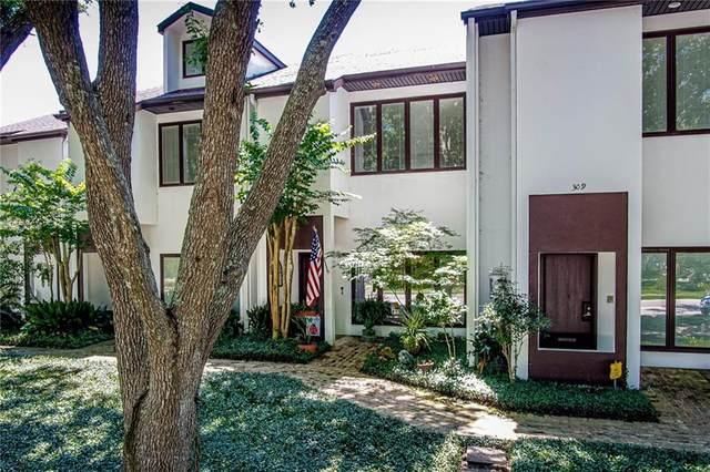 313 Jackson Avenue, Mandeville, LA 70448 (MLS #2304852) :: Turner Real Estate Group
