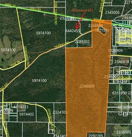 E Hwy 22 Highway, Ponchatoula, LA 70454 (MLS #2304854) :: Robin Realty