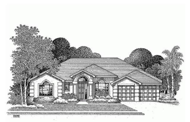 77388 Green Valley Road, Folsom, LA 70437 (MLS #2304956) :: Turner Real Estate Group