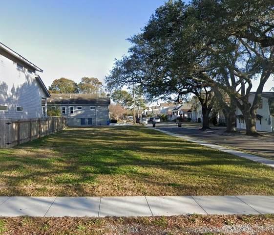 435 Kenilworth Street, New Orleans, LA 70124 (MLS #2305547) :: Satsuma Realtors