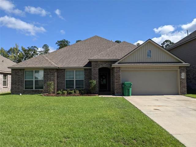 75352 Crestview Hills Loop, Covington, LA 70435 (MLS #2306228) :: Turner Real Estate Group