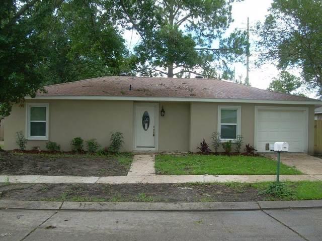 2004 Longwood Drive, La Place, LA 70068 (MLS #2306299) :: Turner Real Estate Group