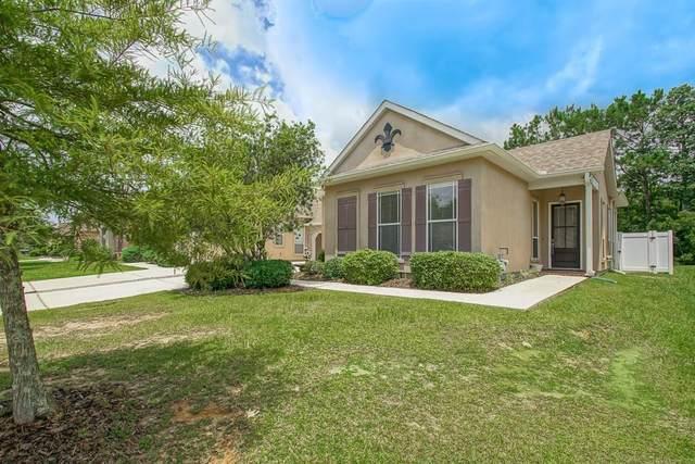 173 Cross Creek Street B, Slidell, LA 70461 (MLS #2306334) :: Turner Real Estate Group