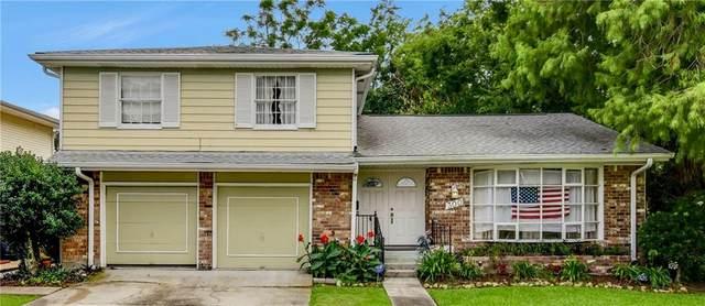 300 Woodmeade Court, Gretna, LA 70056 (MLS #2306737) :: Turner Real Estate Group