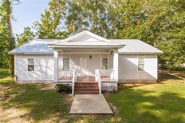 29670 Amite Acres Road, Springfield, LA 70462 (MLS #2307569) :: Crescent City Living LLC