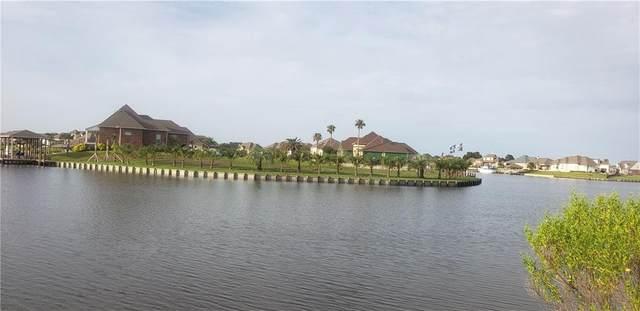 1409 Clipper Island Road, Slidell, LA 70458 (MLS #2308096) :: Keaty Real Estate