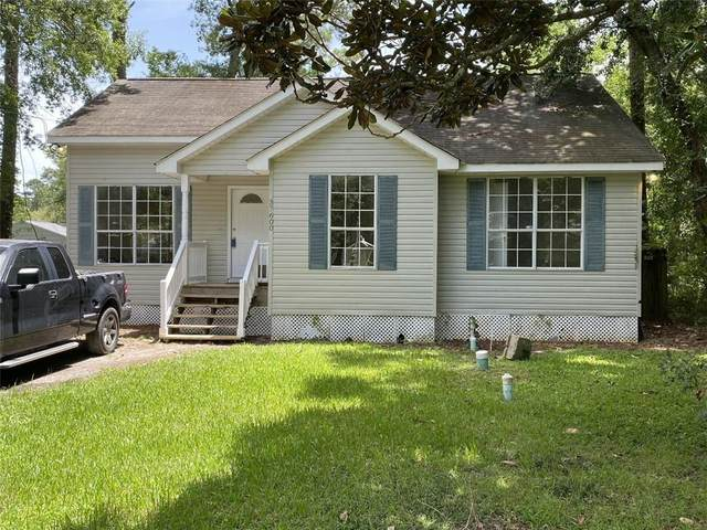 37600 Rio Street, Slidell, LA 70458 (MLS #2308518) :: Turner Real Estate Group