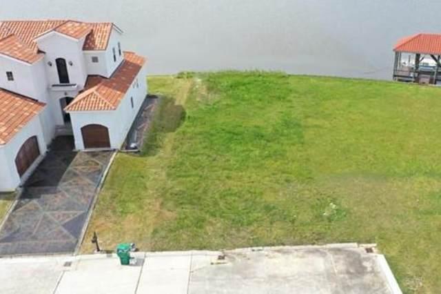 N Marina Villa, Slidell, LA 70461 (MLS #2308873) :: Robin Realty