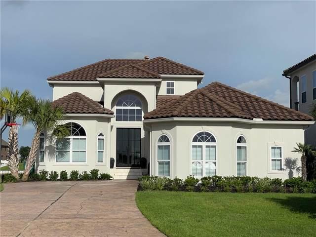3030 Marina Villa N., Slidell, LA 70461 (MLS #2309110) :: Turner Real Estate Group