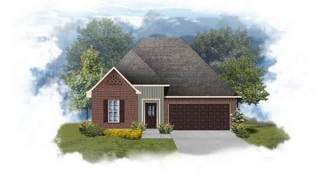 26392 Brownstone Drive, Ponchatoula, LA 70454 (MLS #2309372) :: Turner Real Estate Group