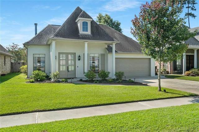 2377 Cours Carson Street, Mandeville, LA 70448 (MLS #2309466) :: Turner Real Estate Group