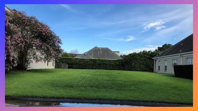 3 English Turn Court, New Orleans, LA 70131 (MLS #2309693) :: Turner Real Estate Group