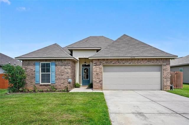 74336 Zeta Avenue, Covington, LA 70435 (MLS #2309778) :: Turner Real Estate Group
