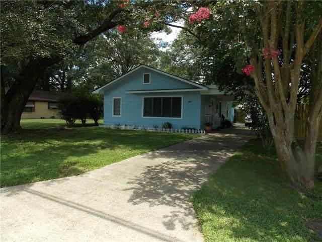 569 Third Street, Independence, LA 70443 (MLS #2309859) :: Crescent City Living LLC