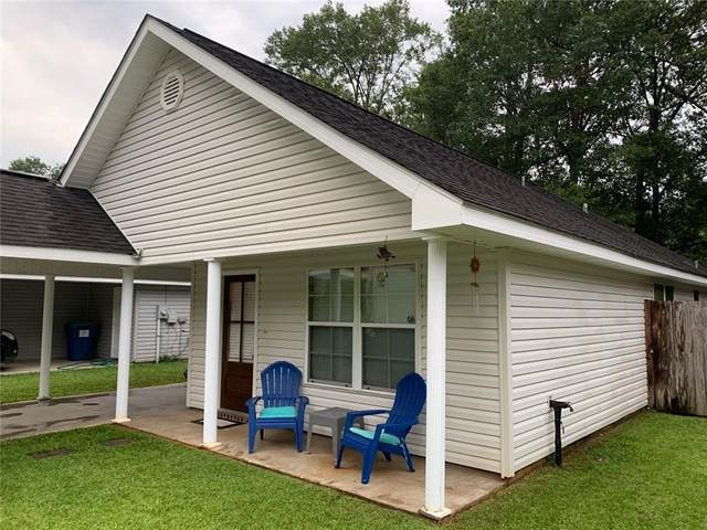 17622 Avalon Terrace, Hammond, LA 70403 (MLS #2310264) :: Turner Real Estate Group