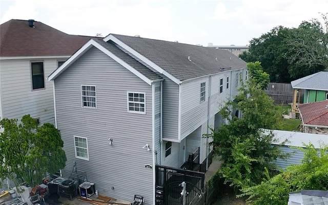 2915 Upperline Street, New Orleans, LA 70115 (MLS #2310452) :: Satsuma Realtors