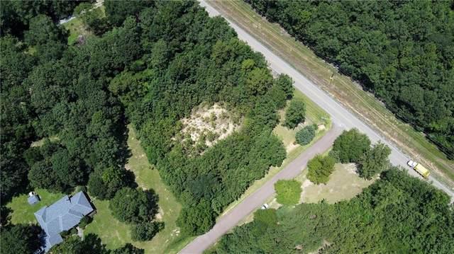 82299 Lost Hills Drive, Bush, LA 70431 (MLS #2310577) :: Keaty Real Estate