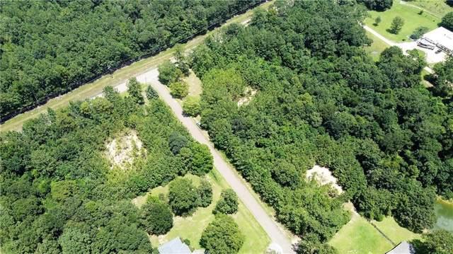 82276 Lost Hills Drive, Bush, LA 70431 (MLS #2310586) :: Keaty Real Estate