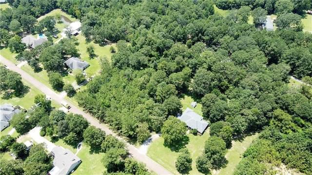 82255 Lost Hills Drive, Bush, LA 70431 (MLS #2310588) :: Keaty Real Estate