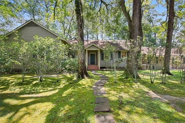 704 S Harrison Street, Covington, LA 70433 (MLS #2310607) :: Nola Northshore Real Estate