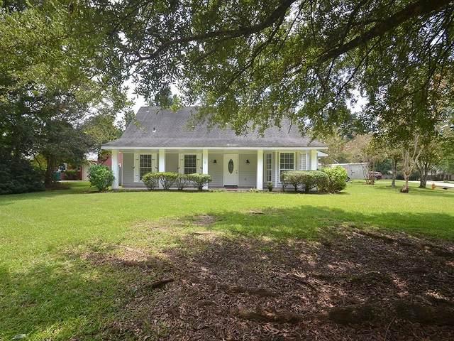 20 Deni Court, Covington, LA 70433 (MLS #2310885) :: Nola Northshore Real Estate