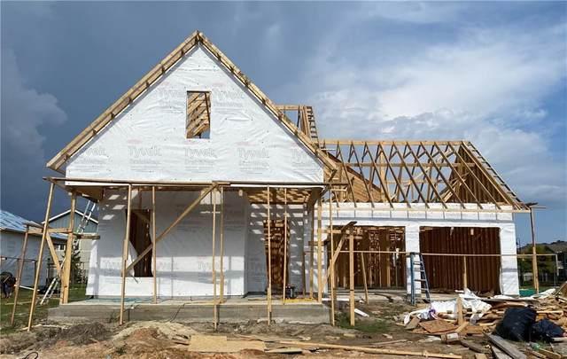 2373 Bradbury Place, Covington, LA 70433 (MLS #2311049) :: Nola Northshore Real Estate
