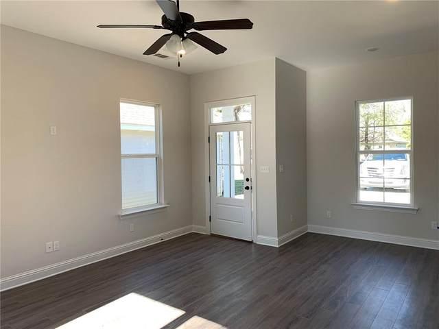 57413 Maple Avenue, Slidell, LA 70461 (MLS #2311802) :: Freret Realty