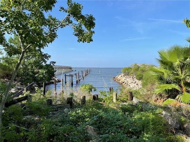 299 Lakeview Drive, Slidell, LA 70458 (MLS #2312484) :: Freret Realty