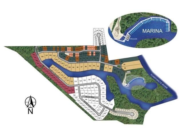 1349 River Club Drive, Covington, LA 70433 (MLS #2312543) :: Freret Realty