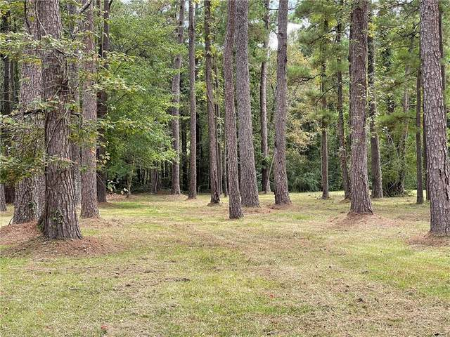 Hwy 190 Highway, Lacombe, LA 70445 (MLS #2312586) :: Freret Realty