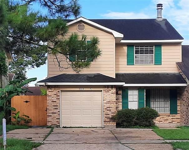 3018 Destrehan Avenue, Harvey, LA 70058 (MLS #2312692) :: Freret Realty