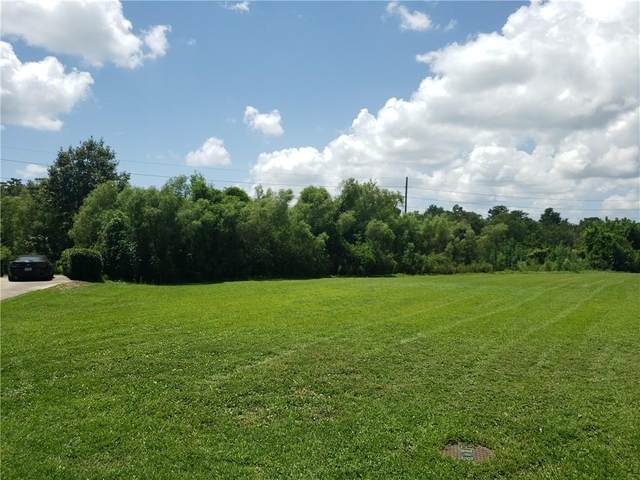 26 Spyglass Court, New Orleans, LA 70131 (MLS #2312706) :: Keaty Real Estate