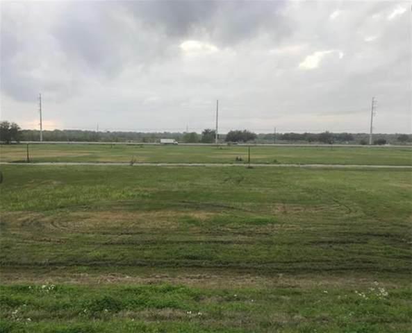 Lot 13 Audubon Place, Belle Chasse, LA 70037 (MLS #2313114) :: Parkway Realty