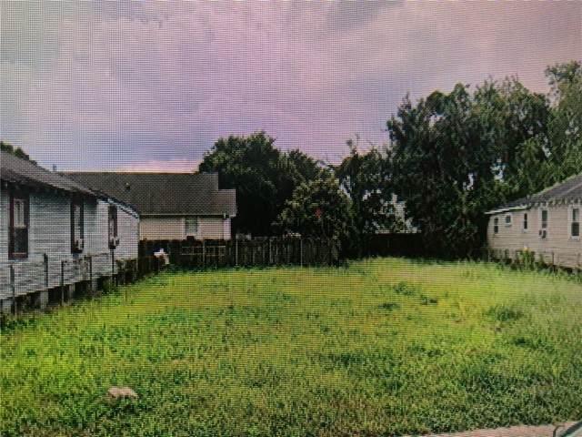 3027 Audubon Street, New Orleans, LA 70125 (MLS #2314634) :: Satsuma Realtors
