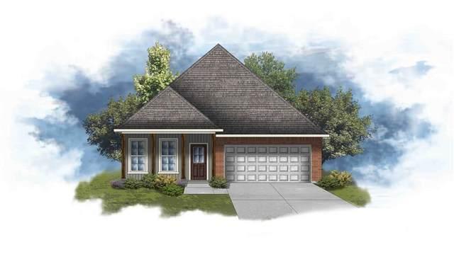 73051 Still Hollow Drive, Covington, LA 70433 (MLS #2314709) :: Parkway Realty