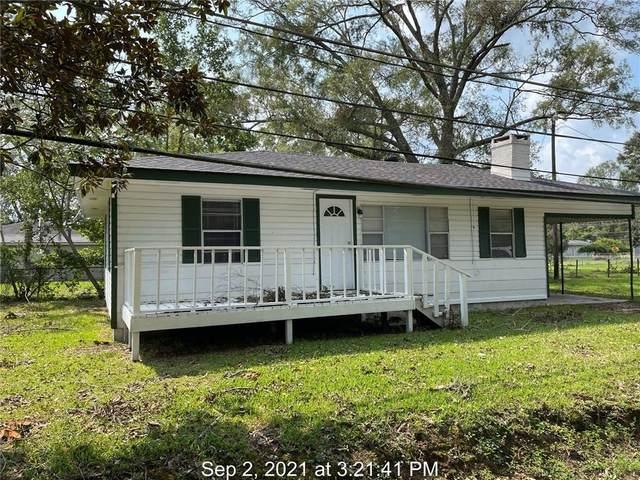 53407 Ragusa Road, Independence, LA 70443 (MLS #2314956) :: Turner Real Estate Group