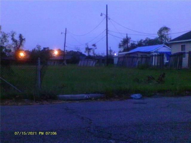 168 Louisiana Street, Westwego, LA 70094 (MLS #2314999) :: Top Agent Realty