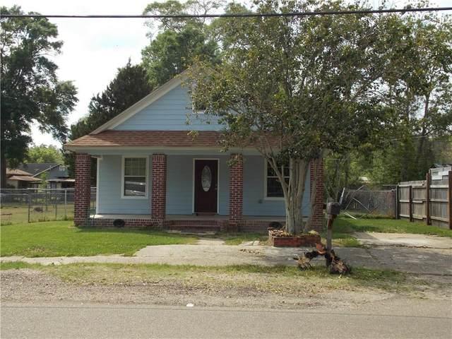 443 Pine Street, Independence, LA 70443 (MLS #2315313) :: Top Agent Realty