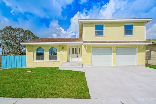 828 Sheree Lynn Court, Gretna, LA 70056 (MLS #2315579) :: Keaty Real Estate