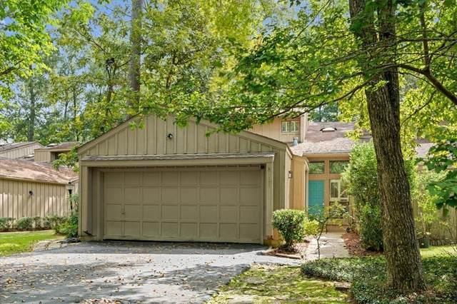105 Catalpa Lane #233, Mandeville, LA 70471 (MLS #2315717) :: Freret Realty