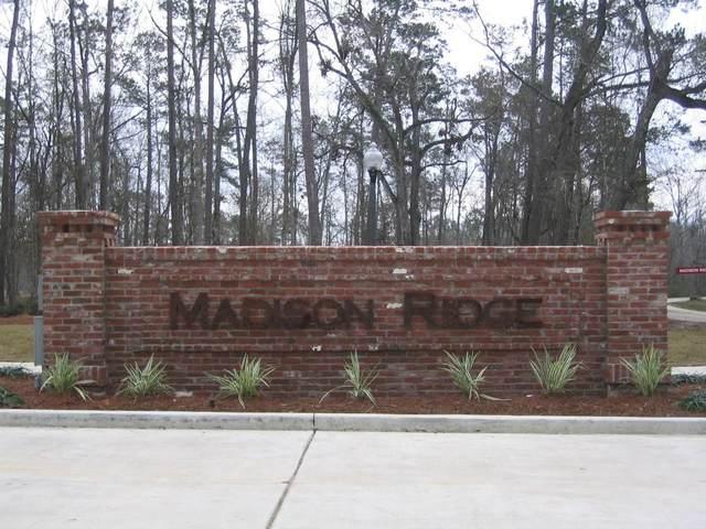 Pine Crest Drive, Madisonville, LA 70447 (MLS #2315859) :: Crescent City Living LLC