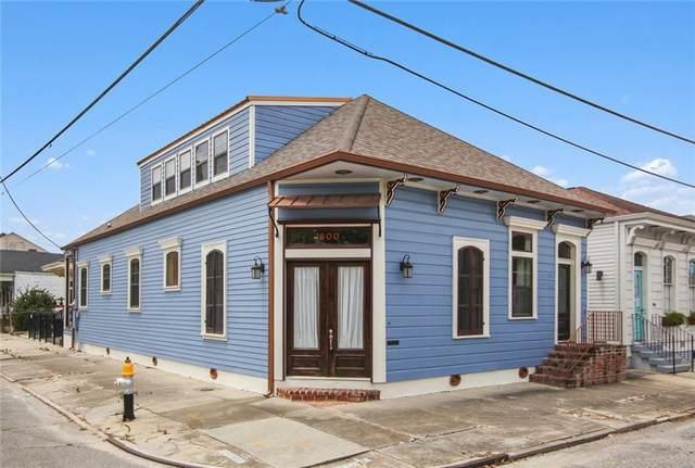 1800 2ND Street, New Orleans, LA 70113 (MLS #2316104) :: Satsuma Realtors