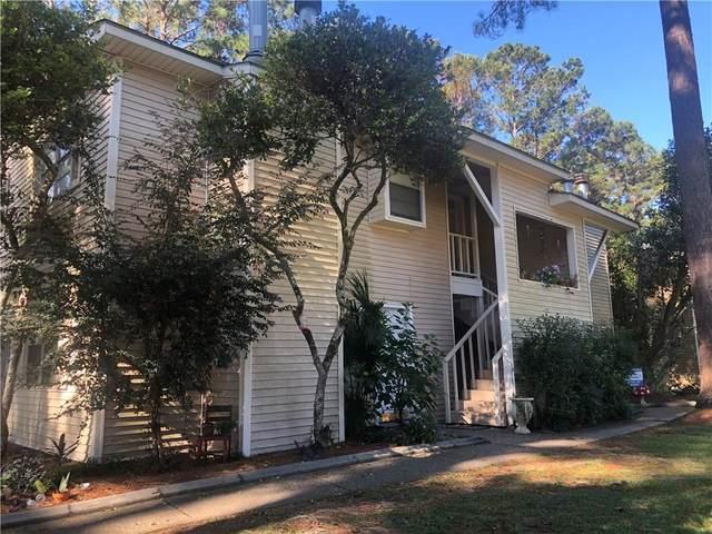 97-103 Trace Loop, Mandeville, LA 70448 (MLS #2316120) :: Turner Real Estate Group