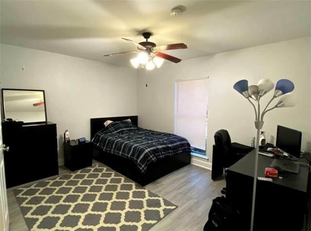 4020 Rye Street #4, Metairie, LA 70002 (MLS #2317376) :: United Properties